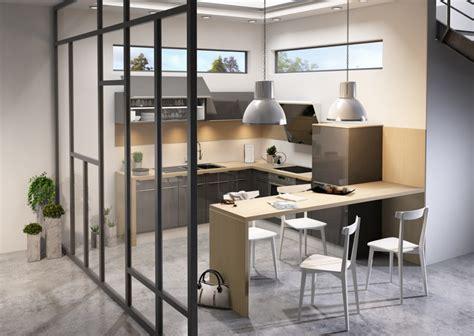 reseau pro cuisine cuisine réseau pro cuisine cuisine