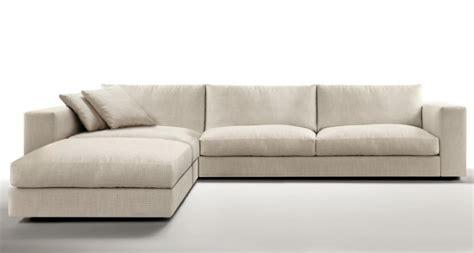 cream sleeper sofa sleeper sofa furniture size sofa bed new color leather thesofa