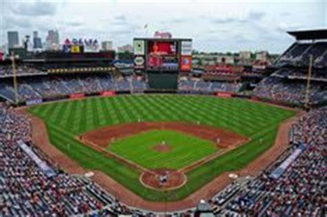 touring all 30 major league baseball stadiums buckets the and hockey
