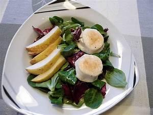 Salat Mit Ziegenkäse Und Honig : himbeerdressing rezepte suchen ~ Lizthompson.info Haus und Dekorationen