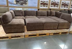 modular sectional sofas small scale loccie better homes With modular sectional sofa with recliner