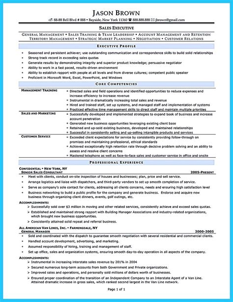 28 area of expertise resume e peopples areas of