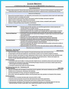 Strong and convincing areas of expertise resume to make for Areas of expertise resume