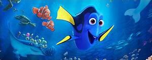 Findet Nemo Dori : findet nemo film 2003 ~ Orissabook.com Haus und Dekorationen