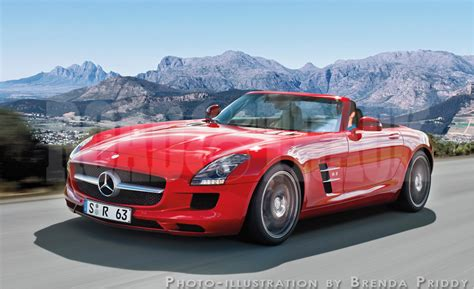 my sports car sports cars pictures my auto cars