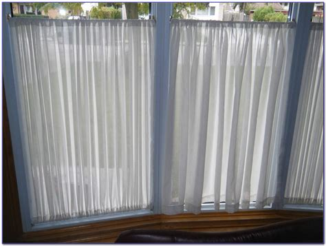 best curtains for tension rods curtain menzilperde net