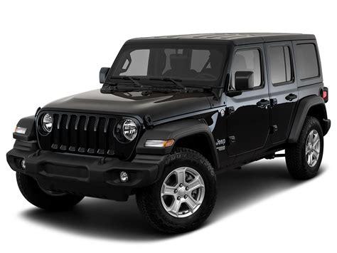 incredible deals   jeep wrangler  roanoke va