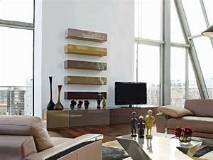 beau meuble salle a manger roche bobois avec meuble tv With meuble salle À manger avec salon salle a manger design