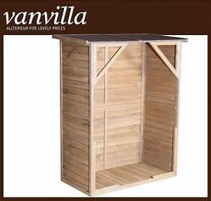 Gewicht Von Holz Berechnen : vanvilla holz kaminholzregal dfg015 brennholzregal kaminholz brennholz regal ~ Themetempest.com Abrechnung