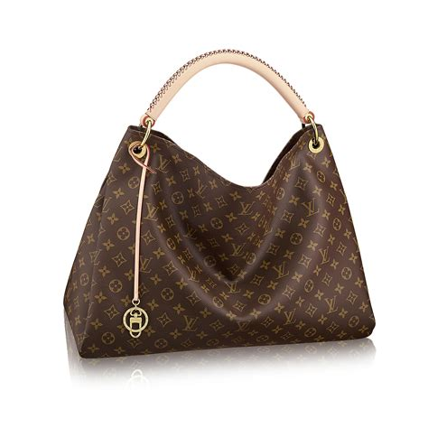 guide  purchase louis vuitton bags