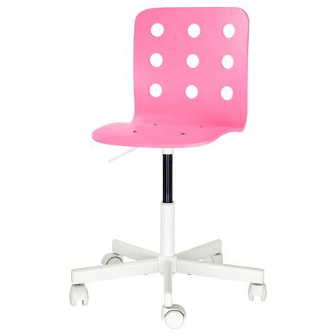 bureau enfants ikea ikea bureau enfant flisat bureau pour enfant ikea meuble