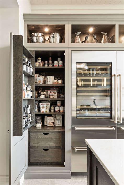 contemporary kitchen pantry the 25 best back doors ideas on black door 2504