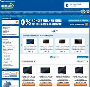 Fernseher Bestellen Auf Rechnung : wo fernseher auf rechnung online kaufen bestellen ~ Themetempest.com Abrechnung