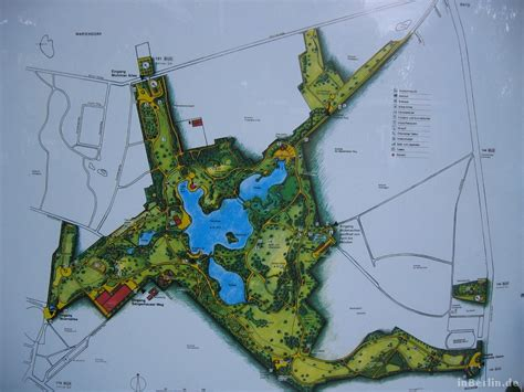 Britzer Garten Karte Pdf by Bilder Aus Berlin Inberlin De Britz Und Rudow