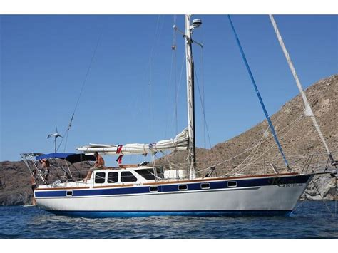 X Sailboats For Sale by 61 Best Sailboats For Sale Images On Boating