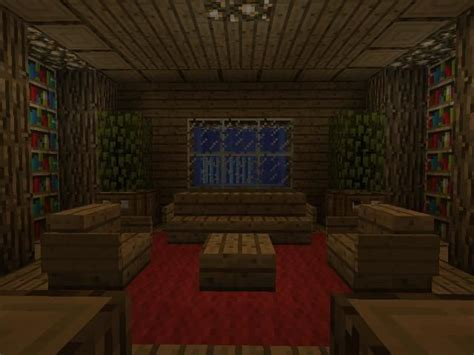underground house mcx discussion minecraft xbox  minecraft ideas pinterest