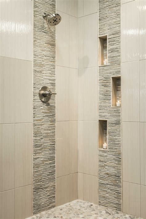 Bathroom Tile Shower Design by Bathroom Shower Tile Bathroom Ideas Bathr