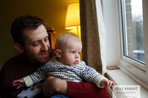 christmas family photo shoot  chartham kent