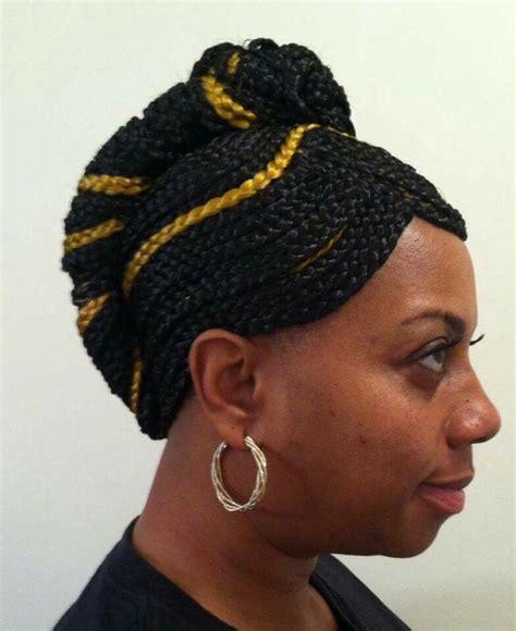 quick weave braids mohawk mohawks sew in weave