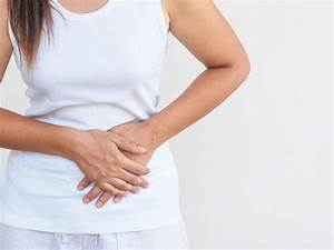 Best Essential Oils For Gallstones Pain  U0026 How To Use Them