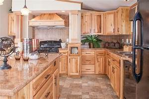 Hickory Kitchen Cabinets Wholesale Home Design Wall