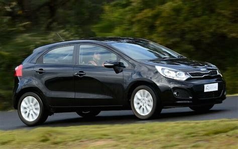 Cheapest Car In Us Market by Cheapest Car To Insure In Us Tnh