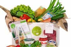 Kochboxen Für Singles : kochen per lieferdienst ~ Orissabook.com Haus und Dekorationen