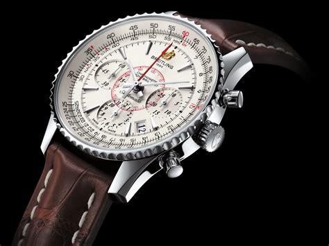 bentley breitling price breitling montbrillant 01 swiss selfwinding chronograph
