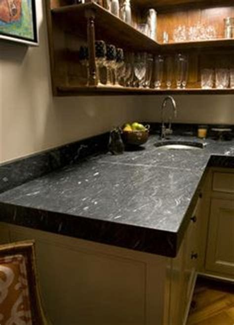 i m in with this countertop i m either using this or