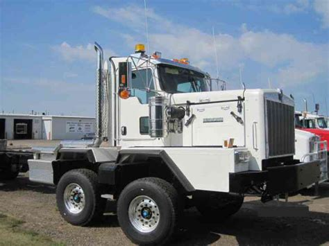 heavy duty kenworth trucks for kenworth c500 2014 heavy duty trucks