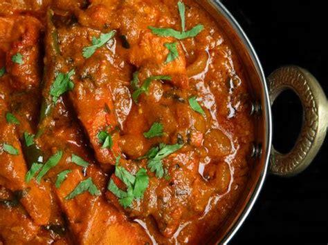 recettes de cuisine indienne cuisine nature and souvenirs on
