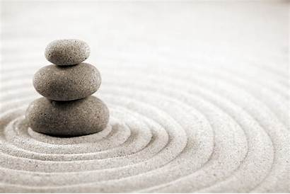 Zen Screensavers Macro Stones Sand Wallpapers Wallpapersafari