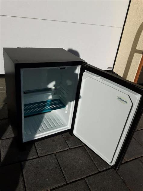 mini kühlschrank a mini k 252 hlschrank dometic ea330l lautlos absorber in