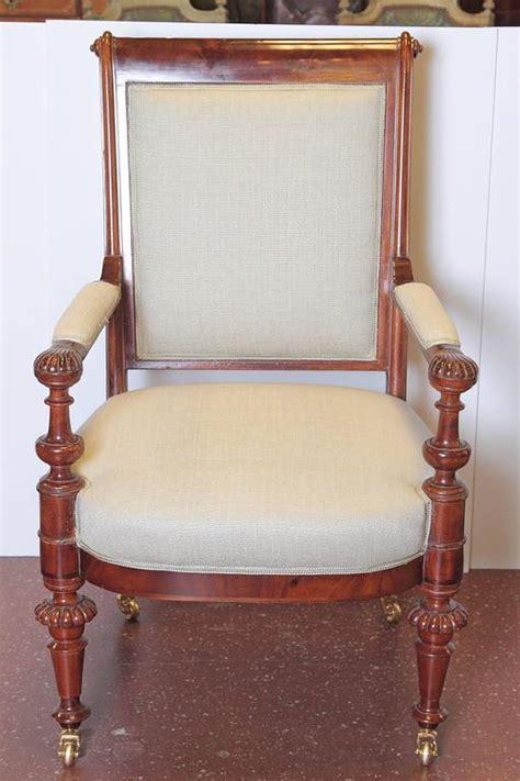 canapé ancien louis philippe fauteuil louis philippe ancien 28 images a louis