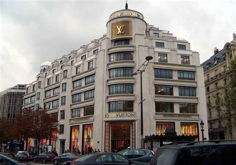 lvmh siege social file louis vuitton jpg wikimedia commons