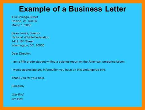 7+ Different Types Of Business Letter With Example Durable Visifix A4 Business Card Album Art Ideas Studio Photo Aspect Ratio Free Clip Images Template In Ai Avery C32016 Download