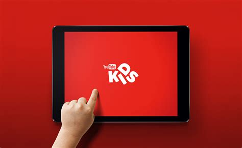 YouTube Kids App Sees More Usage Than All Major Video ...