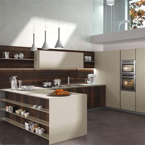 cuisine toulouse des cuisines toulouse 28 images cuisine stage cuisine