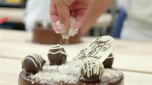 Baking  U0026 Pastry Arts