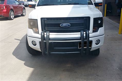 Malibu Boat Trailer Bumpers by Go Industries Guard Push Bumper Bull Bars Push