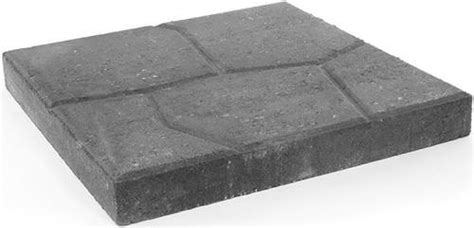 menards 16 patio blocks 16 quot lakestone patio block at menards 174