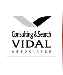 vidal associates consulting search recrutement