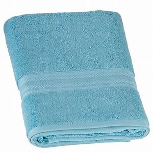 signature zero twist bath towel aqua bathroom bm With aqua towels bathroom
