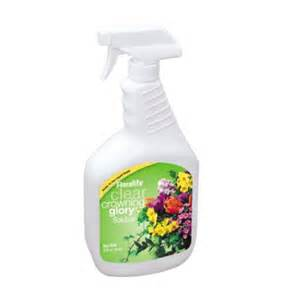crowning 32oz spray bottle event depot
