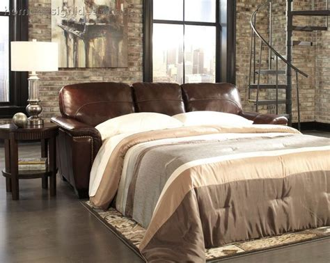 Most Comfortable Sleeper Sofas 2014 by 1000 Ideas About Most Comfortable On
