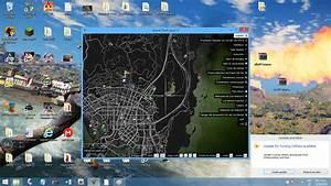 Assassins Creed Map - GTA5-Mods.com