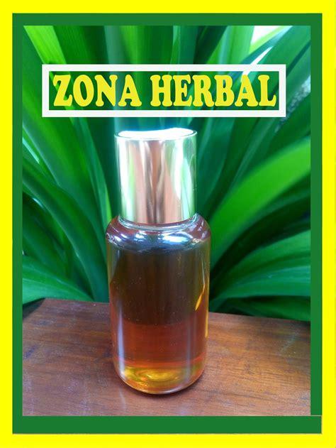Minyak Kemiri Penumbuh Rambut jual obat perawatan rambut minyak kemiri 65ml penumbuh