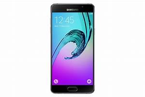 Partage De Connexion Samsung A5 : samsung galaxy a5 sm a510 ~ Medecine-chirurgie-esthetiques.com Avis de Voitures