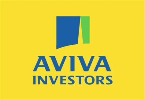 Aviva Multi Strategy Target Return Fund Review. Can You Convert A Roth Ira To A Traditional Ira. Best Way To Get A Car Loan With No Credit. Hosted Exchange Calendar Universidad Del Este. The New Mercedes S Class Adult Content Filter. Zeiss Confocal Microscope Animated Gif Files. Unsolicited Text Messages Ca Registered Nurse. Monitoring Credit Reports Ac Repair Weston Fl. Custom Lapel Pin Manufacturer