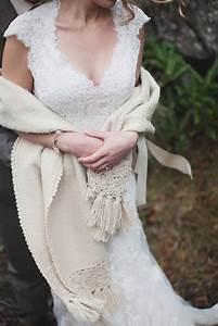cold weather wedding dress cover ups popsugar fashion With cold weather wedding dress